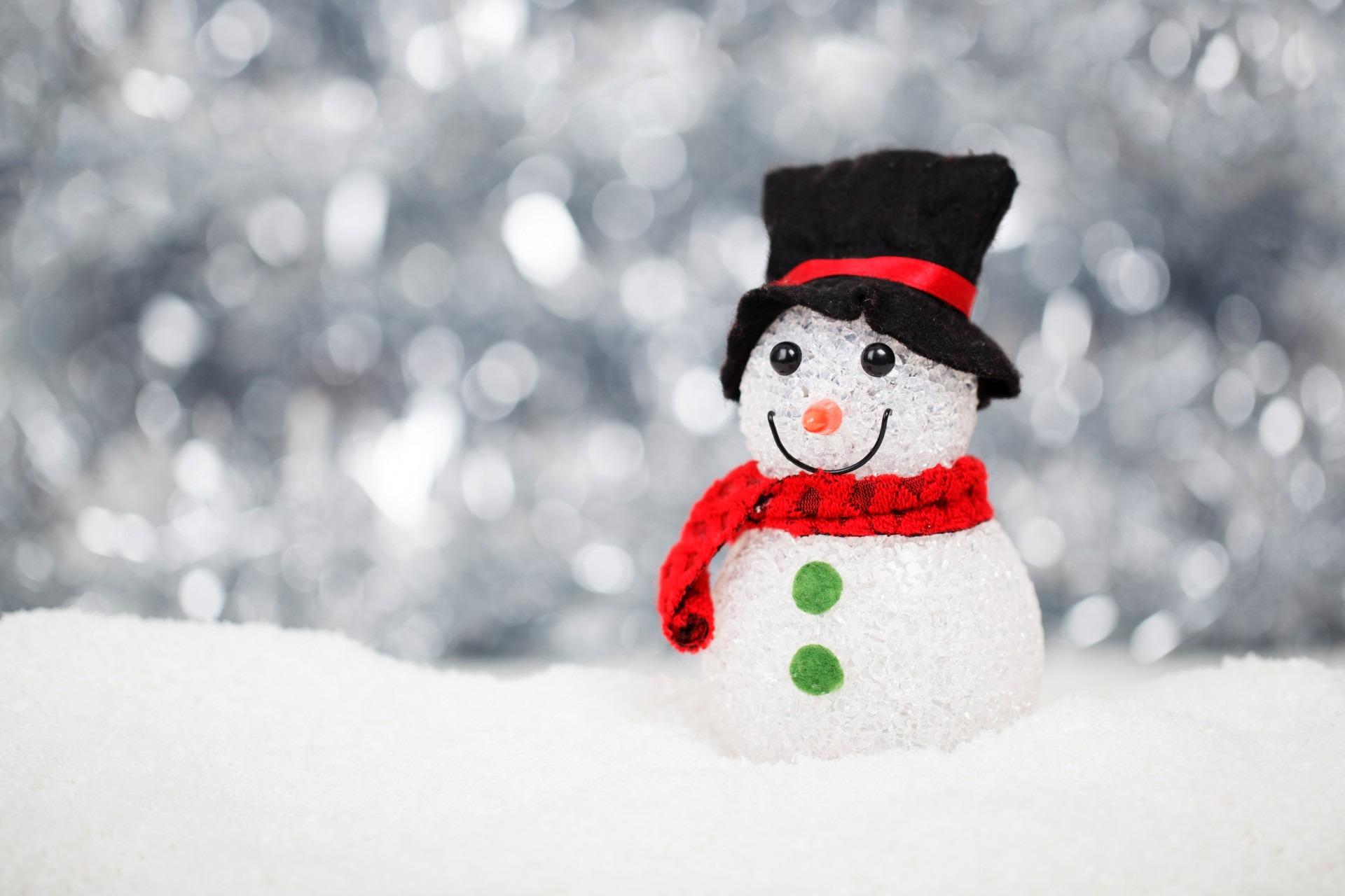 Help jezelf de winter door