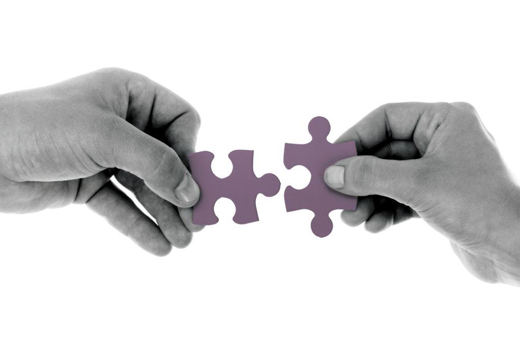 puzzle-1024x683.jpeg