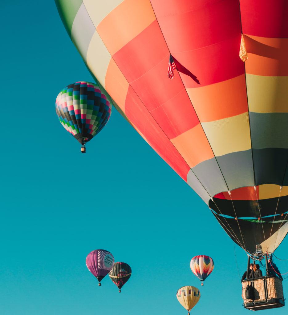 luchtballon-935x1024.jpg