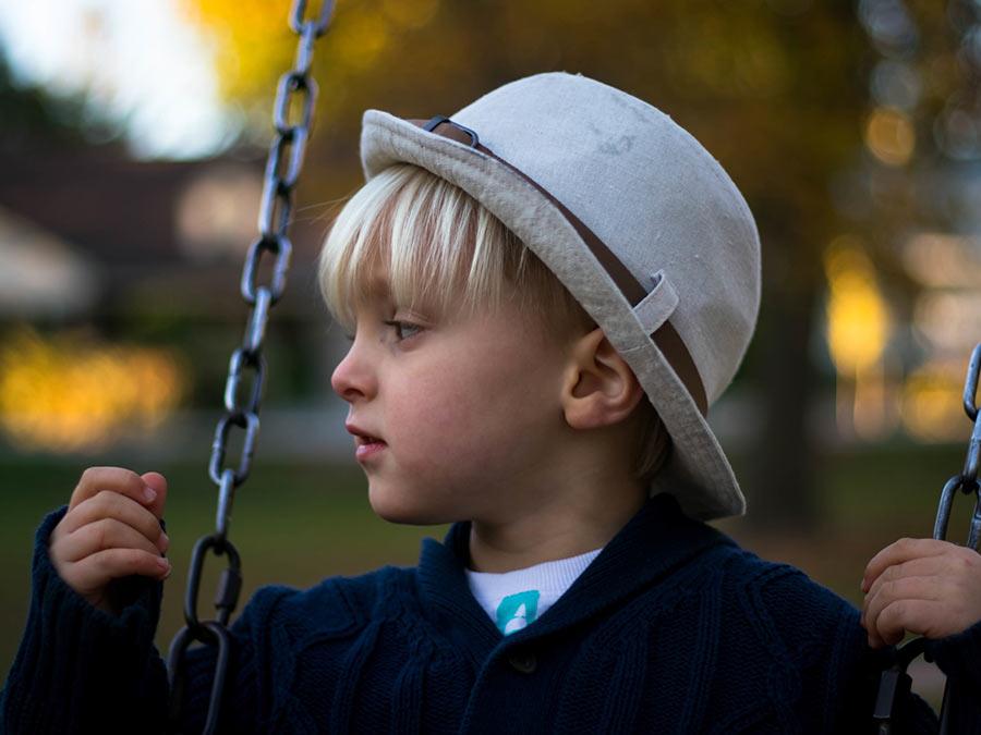Mag ik het dossier van mijn kind opvragen bij de psycholoog?