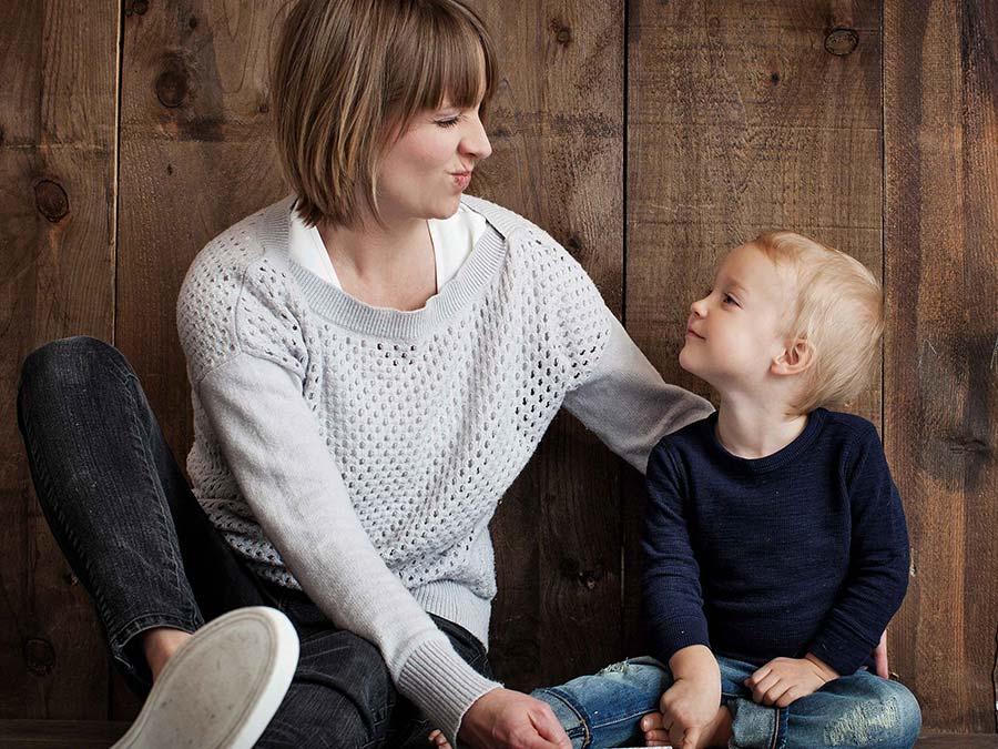Heeft een kinderpsycholoog geheimhoudingsplicht? – privacy in de jeugdzorg