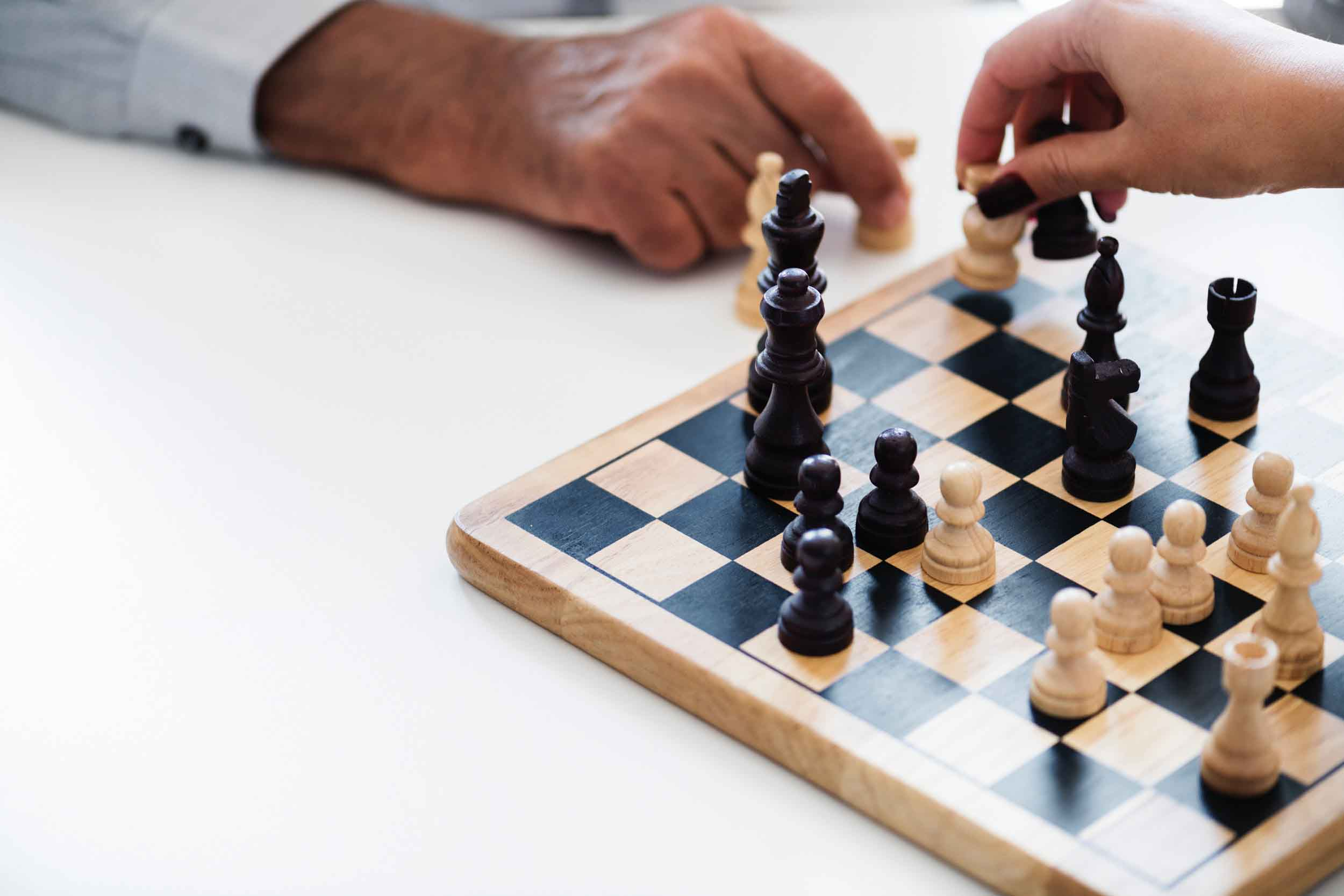 Samen beslissen: hoe kies je samen met je psycholoog de juiste behandeling?