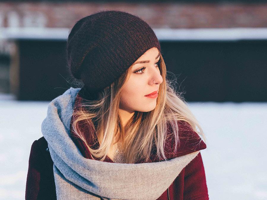 Kan een jongere naar een psycholoog zonder dat de ouders dat weten?