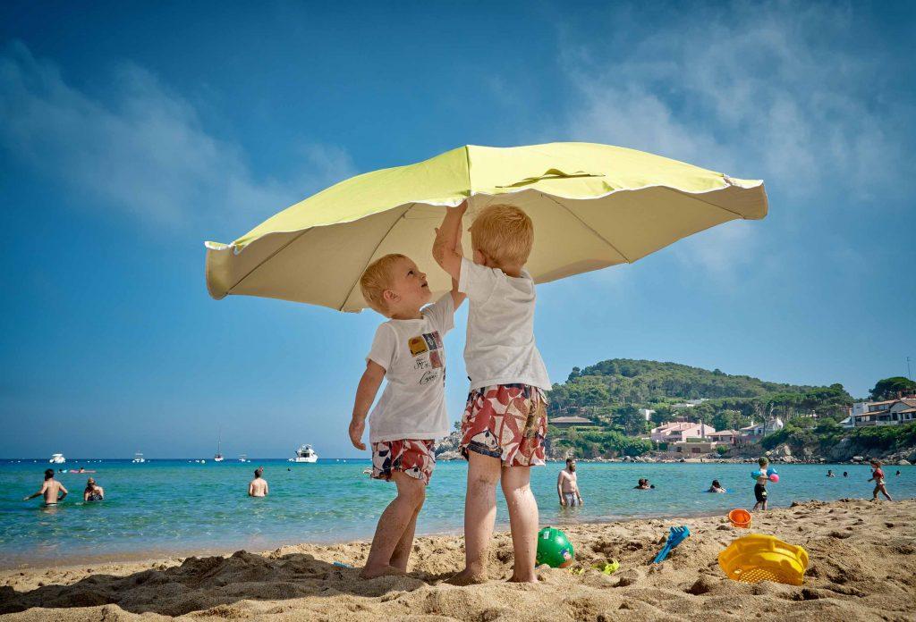 kinderen-teamwork-1024x696.jpg