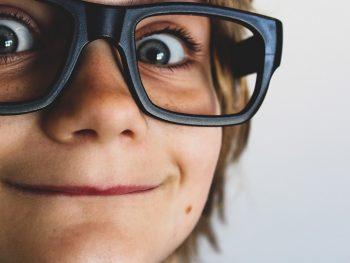 Anders opvoeden stap 4: onderhandelen met je kind