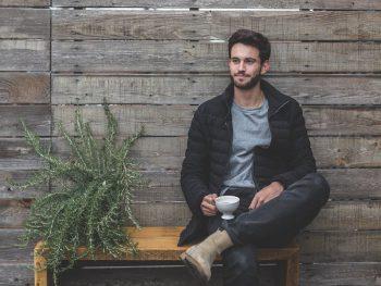Aan de slag met je klachten in 5 stappen: het KOP-model