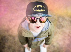 Is ADHD een modeverschijnsel?